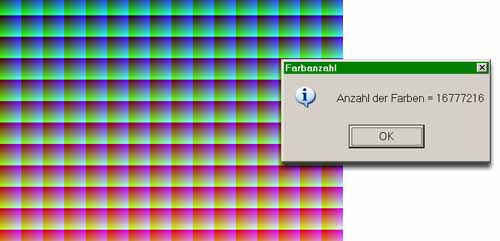Opencv Convert Rgb To Uyvy